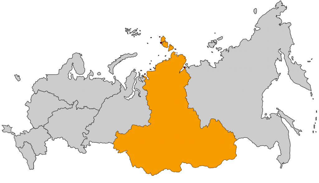 Map_of_Russia_-_Siberian_Federal_District.svg.png